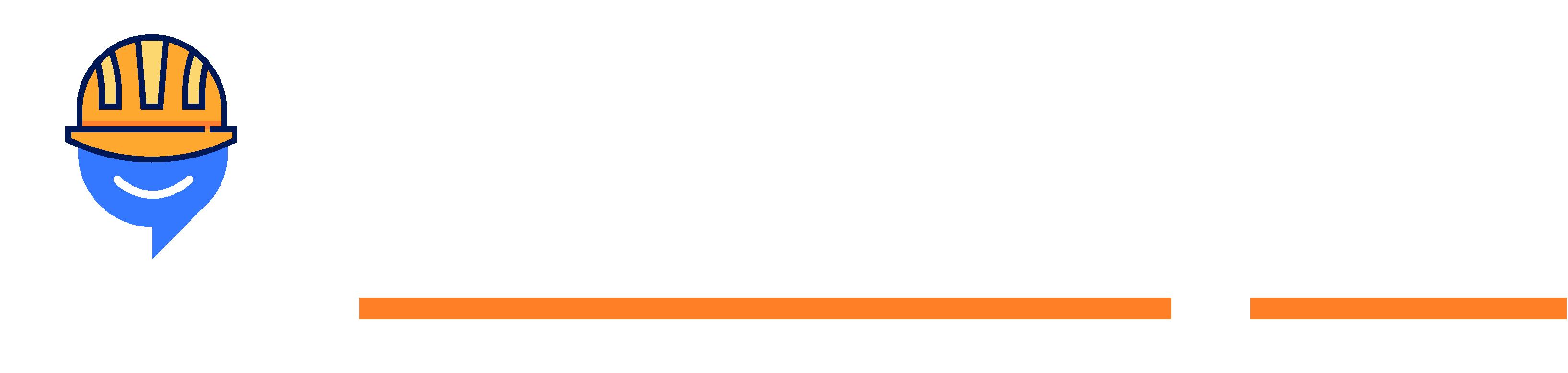 Saifety.ai